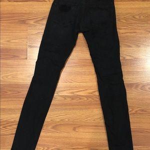 Ralph Lauren Jeans - Ralph Lauren skinny jeans